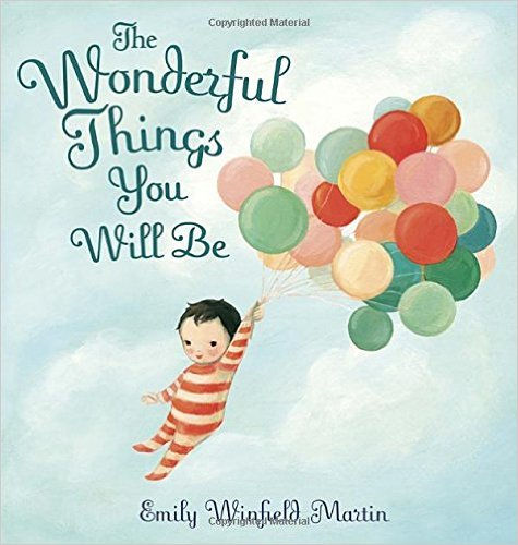 wonderful_things_you_will_be